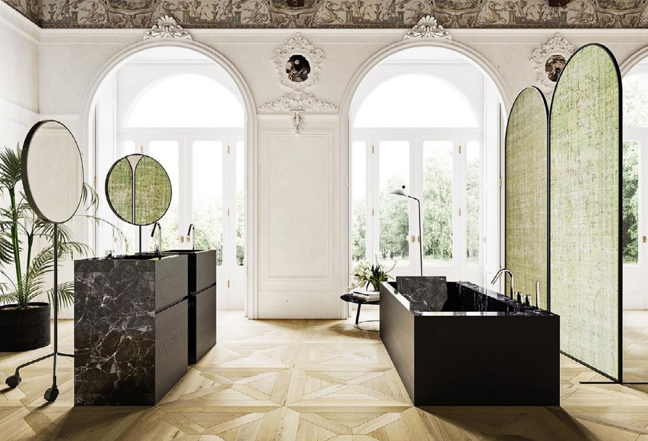 bagno4-scaled