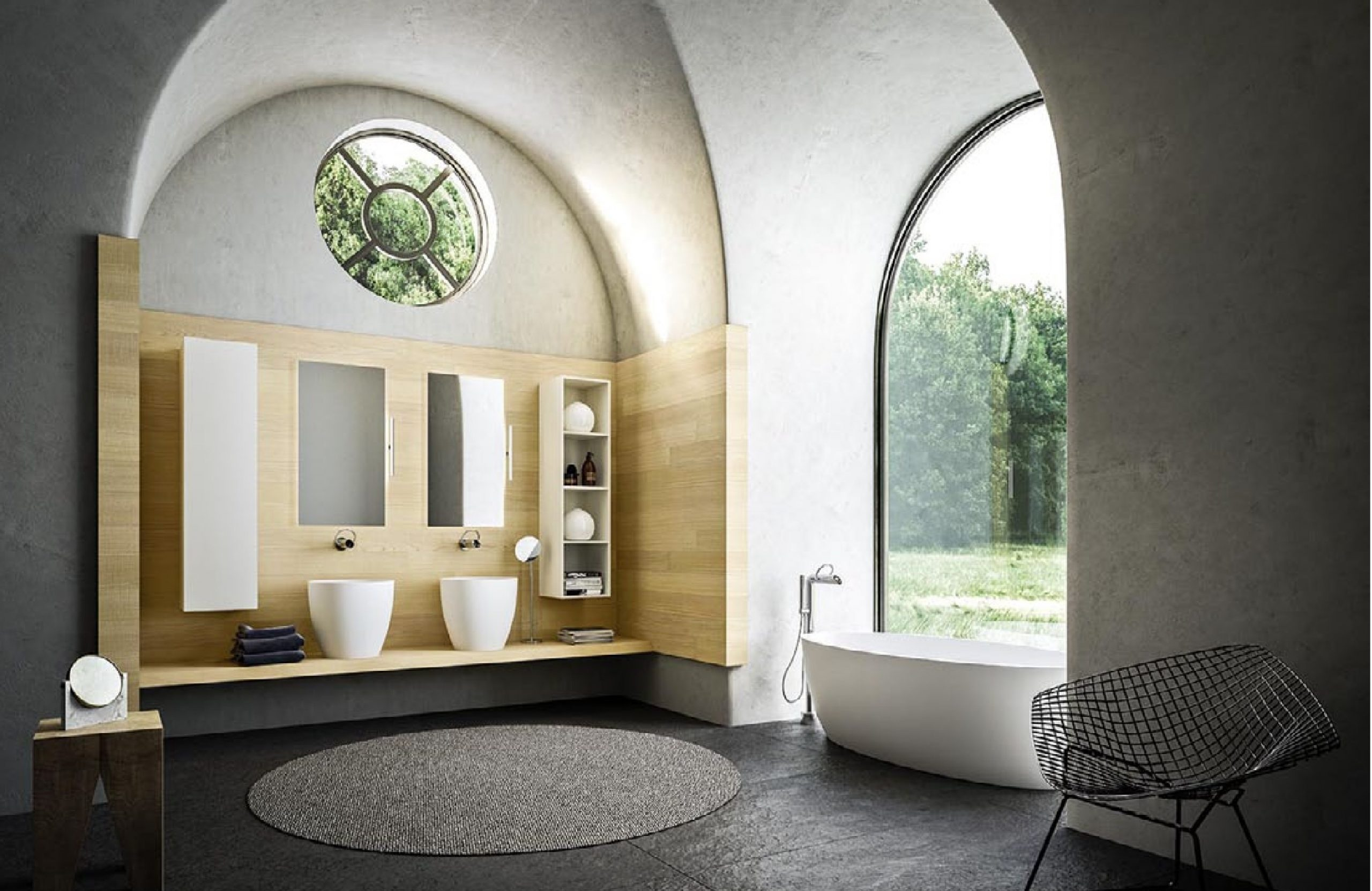 bagno6-scaled