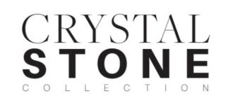 CRYSTAL STONE for Furniture_CATALOG-002